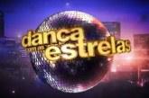 """Cristina Ferreira sobre o """"Dança com as Estrelas 4"""": «Para já, não está previsto»"""
