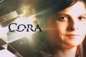 """Drica Moraes é a nova protagonista de """"Verdades Secretas"""""""