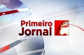 """""""Primeiro Jornal"""" faz o seu pior resultado e fica em terceiro lugar"""