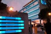 ERC deteta irregularidades na RTP