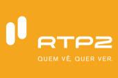 """RTP2 estreia """"Mares e Oceanos"""""""