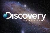A curiosidade matou o gato? Discovery tem dupla estreia para os mais curiosos…