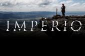 """""""Império"""" marca o pior resultado do ano"""