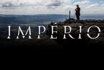 """Audiências: """"Império"""" marca o pior resultado do ano"""