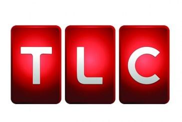 "TLC une famílias com novasérie documental ""Separated at Birth"""
