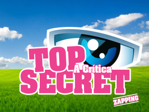 TopSecret-grande