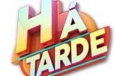"""""""Há Tarde"""" não vai voltar à RTP1"""