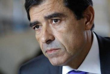Programa de José Eduardo Moniz na TVI24 segue adiado
