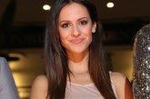 Mariana Monteiro regressa à ficção da RTP1