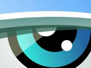 """""""Casa dos Segredos 5"""" está em exibição na TVI"""