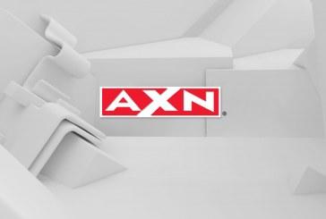 """Saga """"Matrix"""" pode ser vista no AXN"""