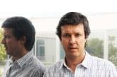 Diretor de programas da TVI lança farpas à SIC