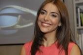 Catarina Furtado felicita regresso de Tânia Ribas de Oliveira aos ecrãs