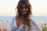 Cristina Ferreira responde em direto à revista Flash! e avança com processo [vídeo]
