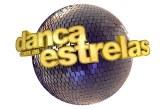 """Pedro Teixeira sobre o """"Dança com as Estrelas 3″: «Vejo ali três potenciais vencedores»"""