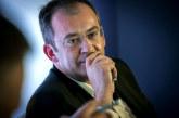 TVI e José Alberto Carvalho alvos de ataque de monárquicos