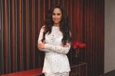 Rita Pereira quer fazer pausa na representação