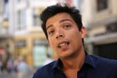 Sem programa na RTP1, Vasco Palmeirim aceita desafio na SIC