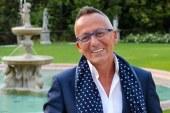 «Jornalismo de m…»: Manuel Luís Goucha insurge-se contra a TV Guia