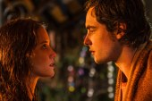 "Brasil: ""Alto Astral"" sobe audiências da Globo na reta final"