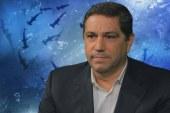 """Mário Ferreira descontente com a produção de """"Shark Tank Portugal"""""""