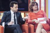 """Júlia Pinheiro espera que """"Verdades Secretas"""" estreie na SIC"""