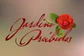 """Jardins Proibidos"": Resumo de 4 a 10 de maio"