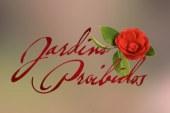 """""""Jardins Proibidos"""": Resumo de 13 a 19 de julho"""