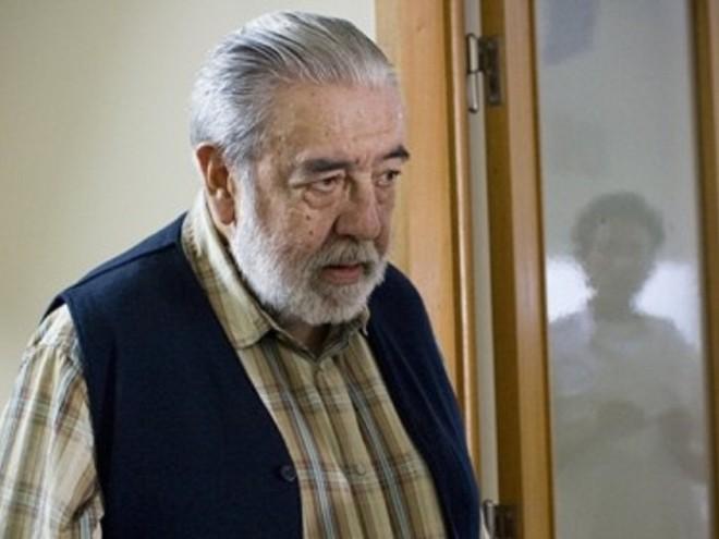 António-Montez