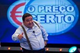 RTP reforça continuidade de Fernando Mendes
