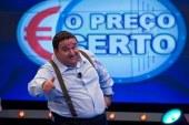 Interesse da TVI em Fernando Mendes confirmada pelo agente do apresentador