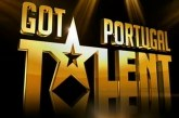"""Got Talent Portugal"" vai regressar à RTP1"