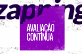 """[Edição 128] """"Avaliação Contínua"""", rubrica do Zapping"""