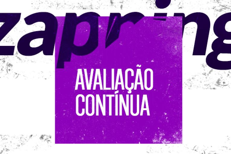 """[Edição 111] """"Avaliação Contínua"""", rubrica do Zapping"""