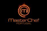 """""""MasterChef Portugal"""" sofre mais uma desistência"""