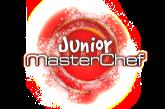 "Manuel Luís Goucha fala do ""Masterchef Júnior"""