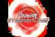 """TVI serve """"MasterChef Junior"""" à hora de almoço"""