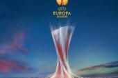 Final da Liga Europa lidera audiências e tem pico mais visto do dia