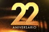 """Especial 22º Aniversário TVI rebenta com """"Preço Certo"""" e """"Babilónia"""""""