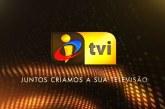 TVI prepara série sobre as Aparições de Fátima