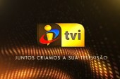 "TVI perde Gala de Natal da ""Missão Sorriso"""