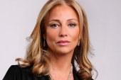Alexandra Lencastre renova exclusividade com a TVI