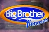 """Big Brother Famosos"" em setembro na TVI?"