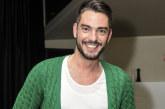 "Cláudio Ramos considera Fernando Mendes a «alma» de ""O Preço Certo"""