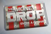 """""""The Money Drop – Celebridades"""" tem novo horário ao sábado"""