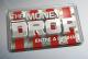 """""""The Money Drop"""" com programa especial em direto"""