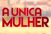 "Jornalista da TVI participa em ""A Única Mulher"""