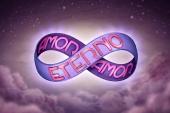 """""""Amor Eterno Amor"""" estreia em Portugal"""