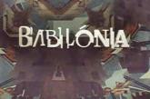"""Mudanças em """"Babilónia"""" fazem novela reagir em audiências no Brasil"""