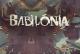 """""""Babilónia"""": Resumo dos episódios de 2 a 8 de novembro de 2015"""
